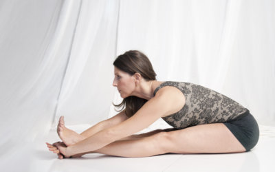 Yoga Practice to Support Hormonal Phases